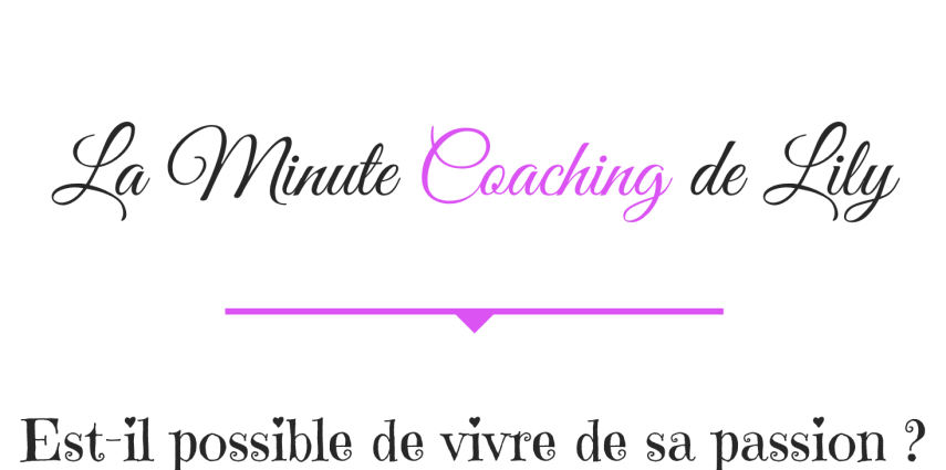 La-Minute-Coaching-de-Lily1-w855h425
