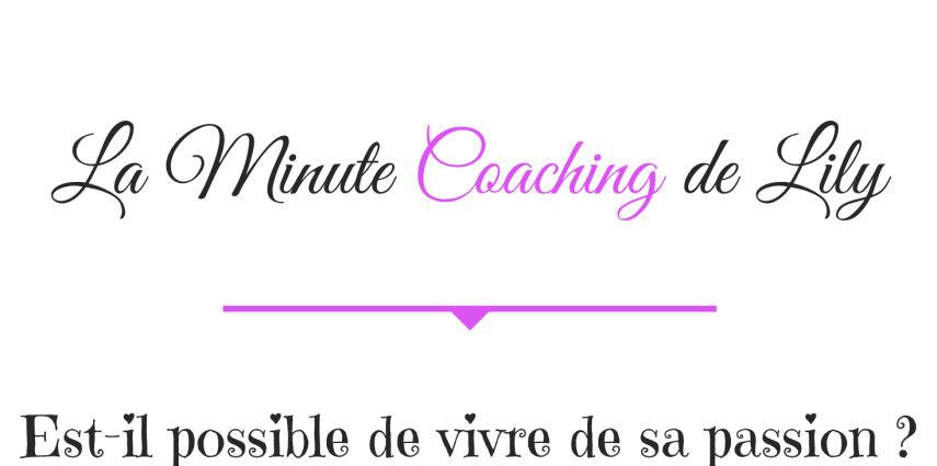 La-Minute-Coaching-de-Lily1-w855h425