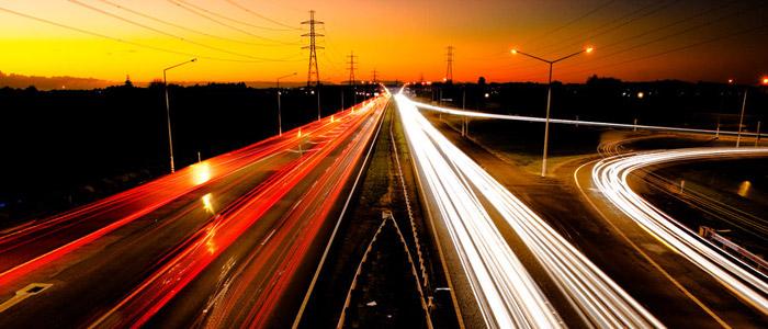 Comment améliorer le Trafic vers votre site internet