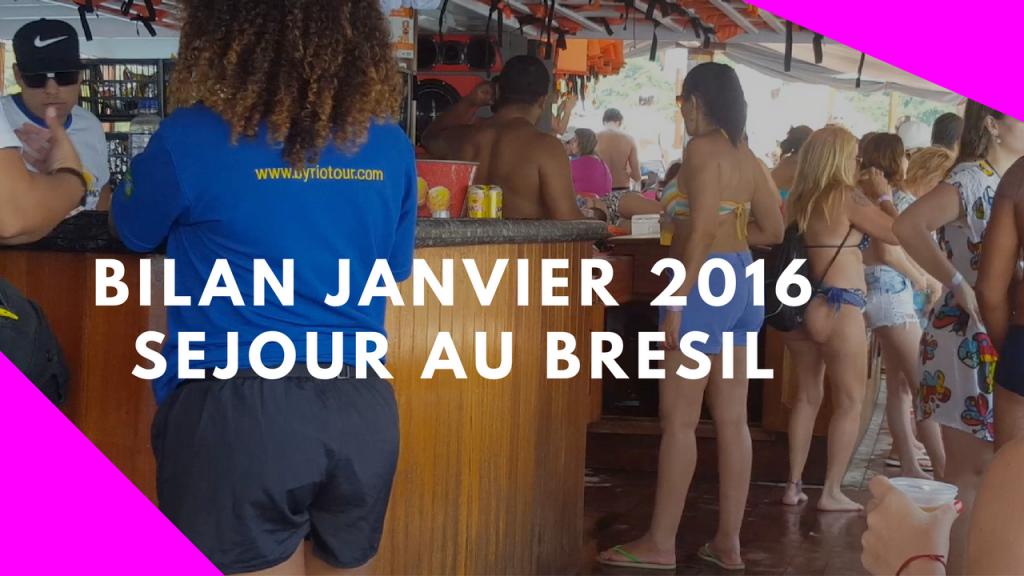 Bilan-janvier-2016-séjour-au-Brésil-1024x576