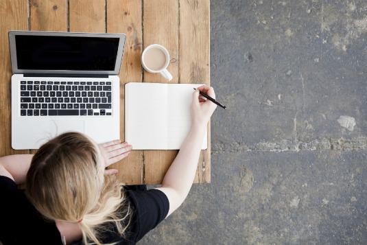 Comment écrire un Excellent article de blog