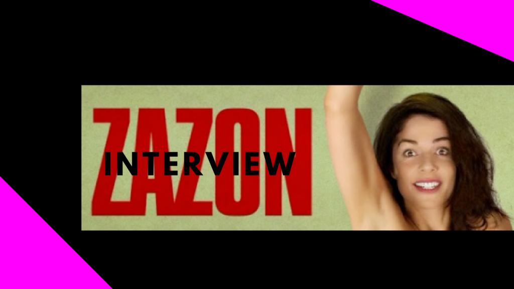Interview-ZAZON-1024x576