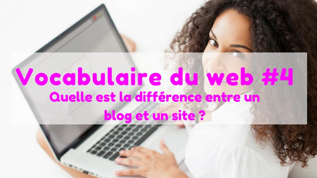 Quelle-est-la-différence-entre-un-blog-et-un-site-1-1024x576