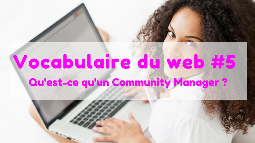 Quest-ce-quun-community-manager-1024x576