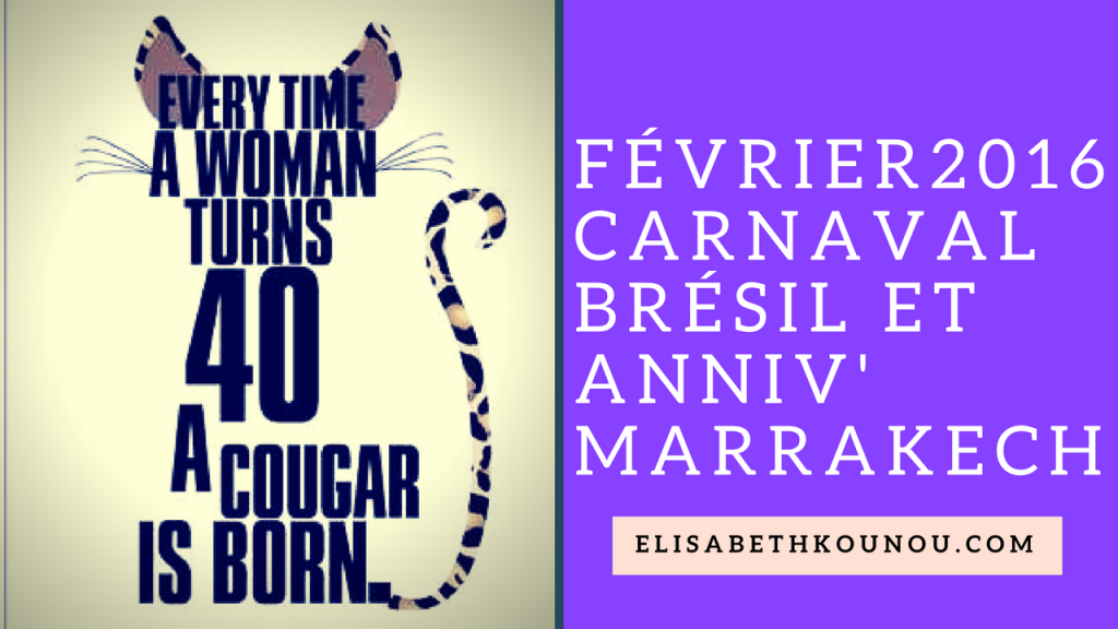 carnaval-brésil-1024x576