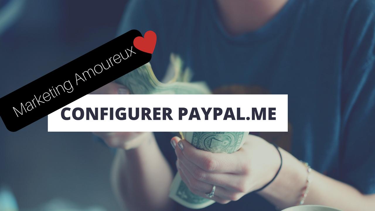 Solution de paiement Paypal