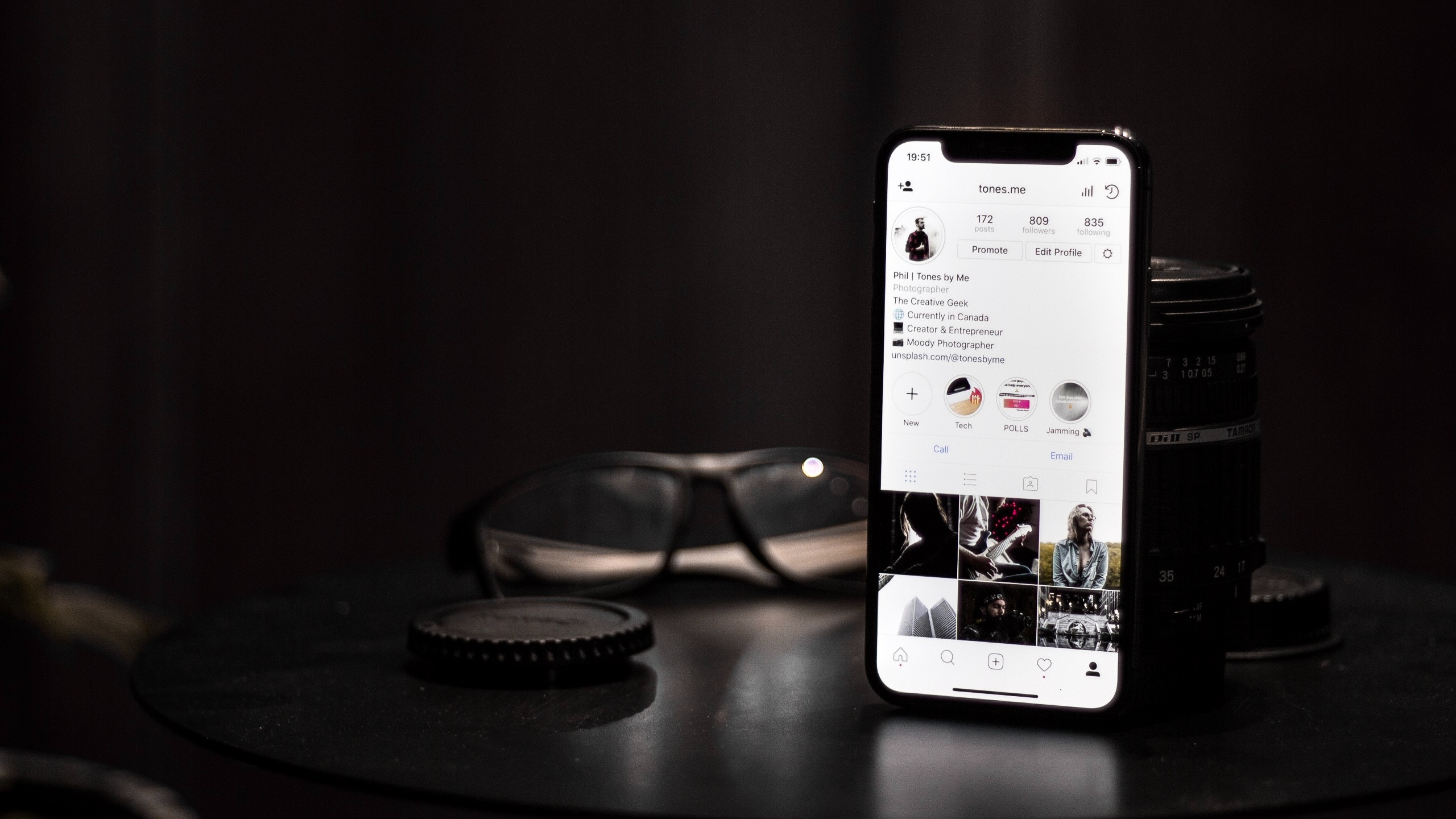IGTV Instagram lance une nouveauté